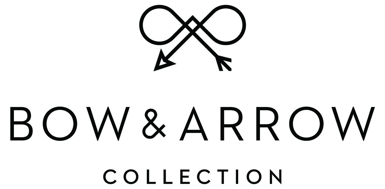 Bow & Arrow Collection