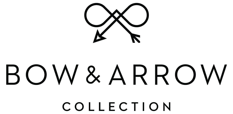 bow arrow collection
