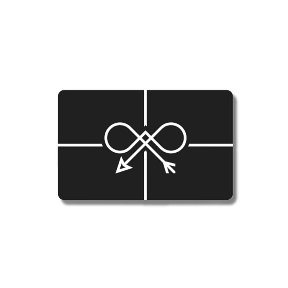 holidaygiftbox_v2_giftcard.jpg