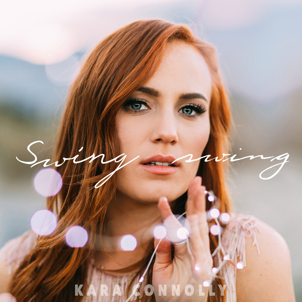Swing Swing Single Cover.jpg