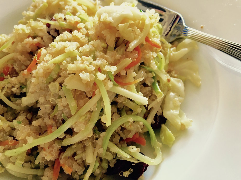 Quinoa Stir Fry.jpg