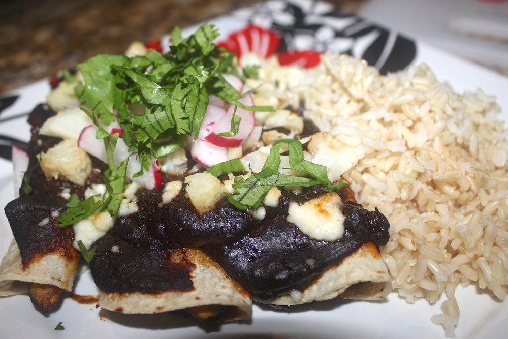 Mole Enchiladas.jpeg