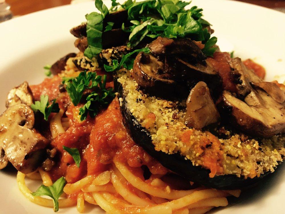Eggplant Sans Parmasan.jpg