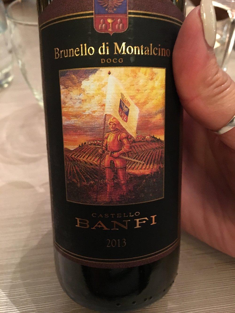 Italian Wines - 4 of 5.jpg