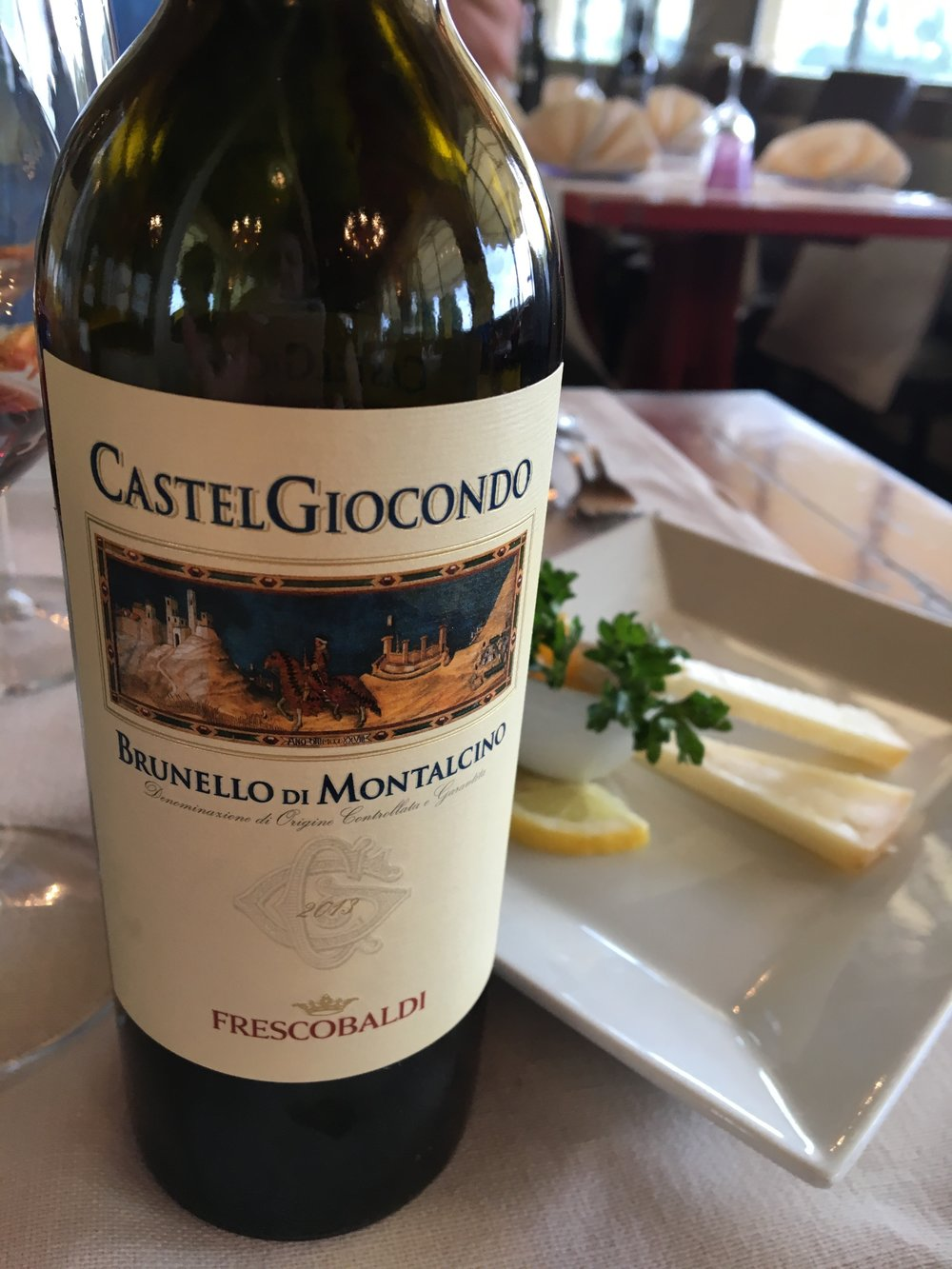 Italian Wines - 2 of 5.jpg
