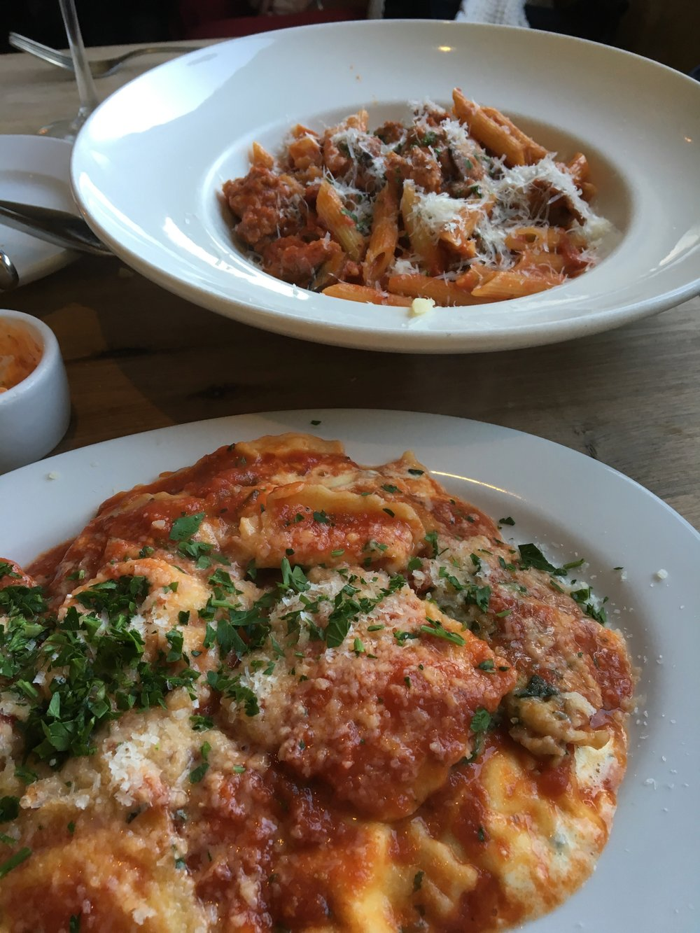 pasta with tomato.jpg