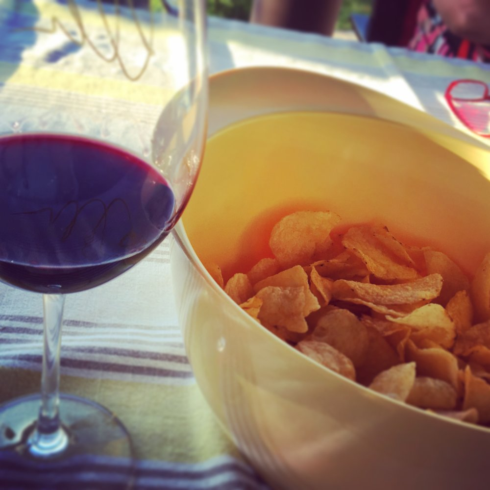 chips and wine.jpg