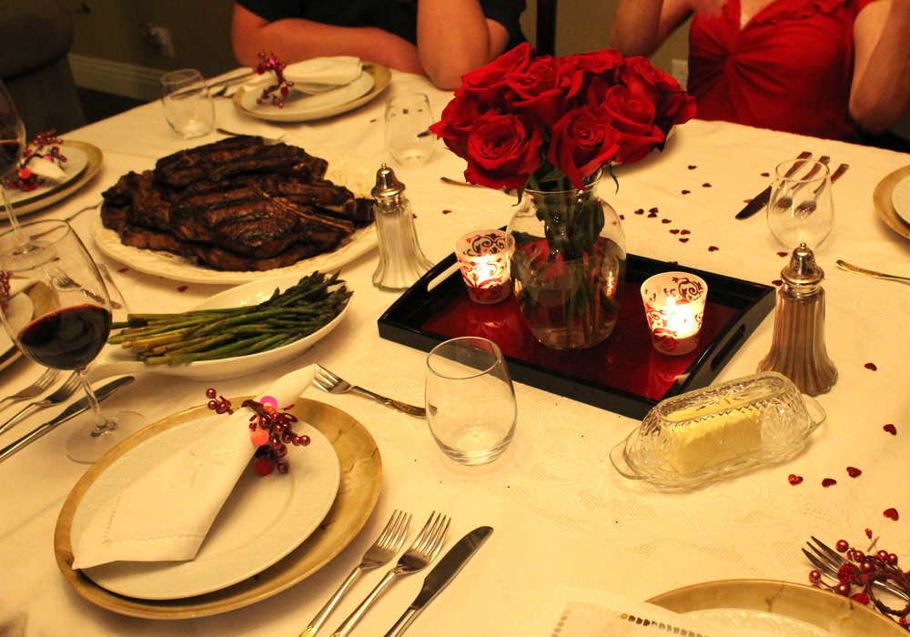 valentine steak.jpg