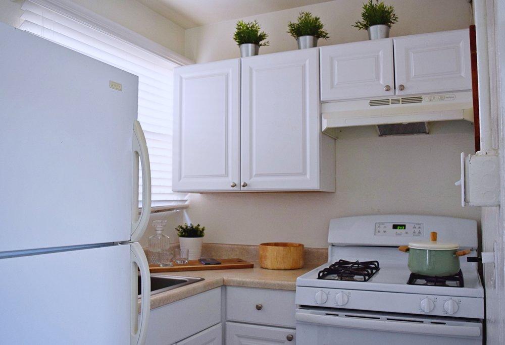 SAR - Kitchen.jpg
