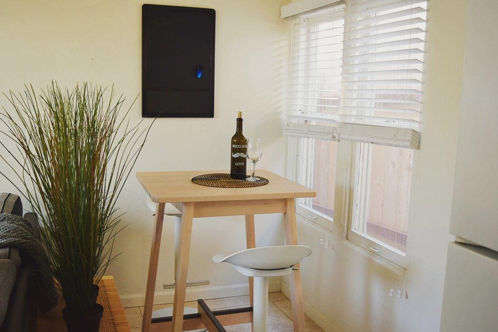 SAR - Dining room 2 .jpg