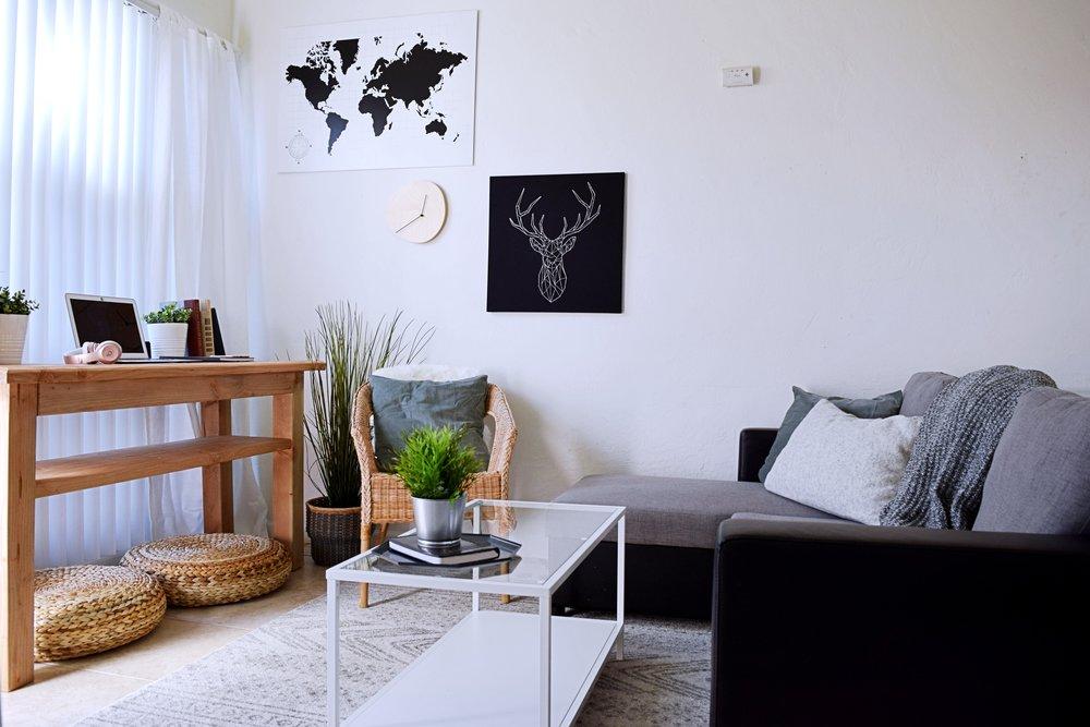 SAR-Living Room .jpg