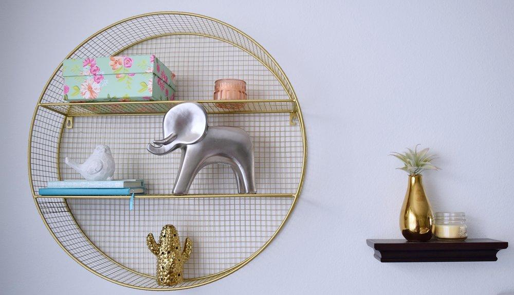 Circle Shelf.jpg