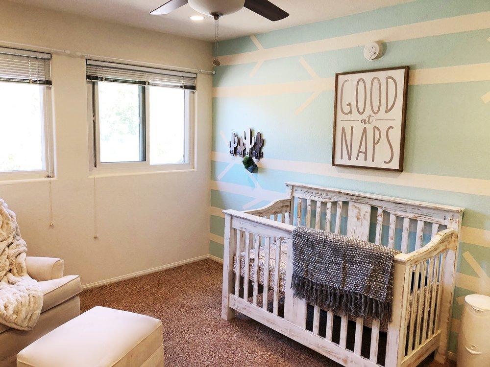 Full Bedroom from Door_1.jpg