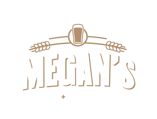 Megan's Bar + Kitchen