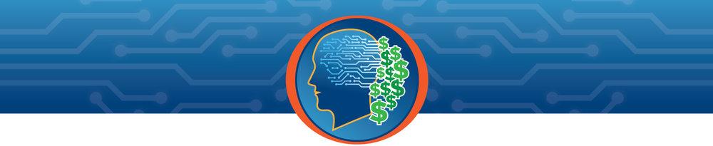 Brain-Banner-v6.jpg