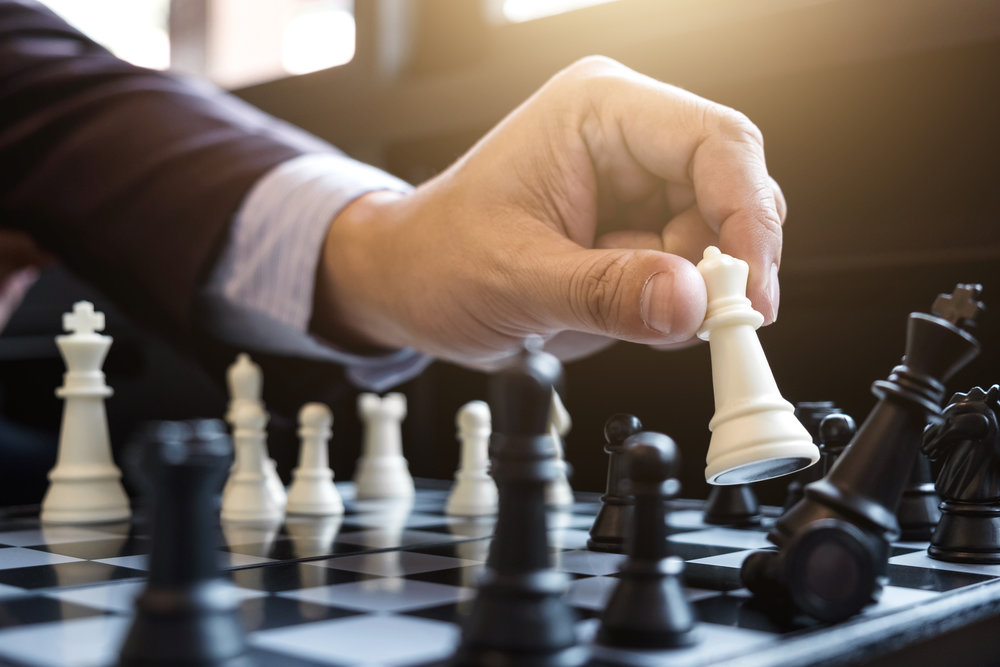 Social Media Marketing Success Depends on Strategy