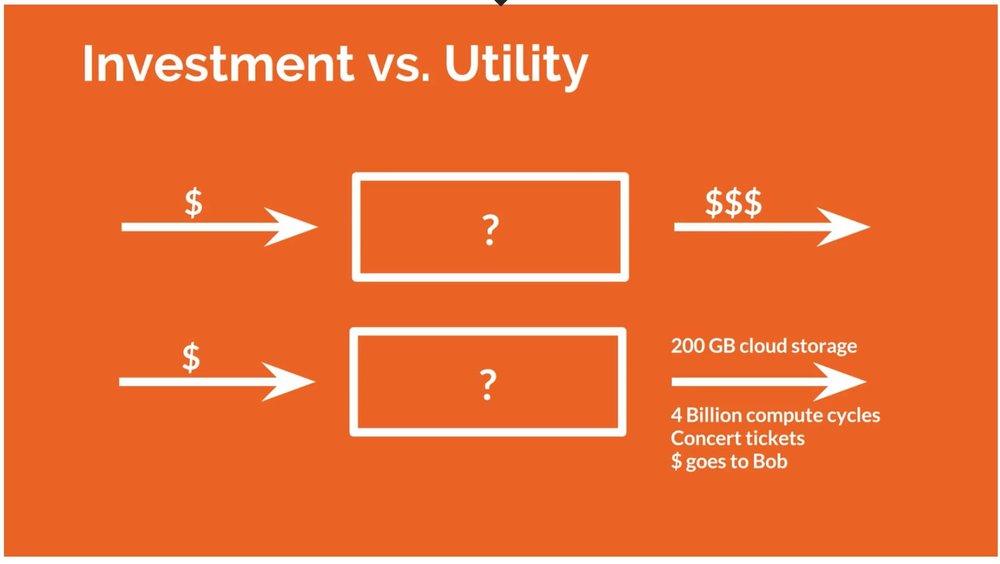 Utility vs SEcurity token.JPG
