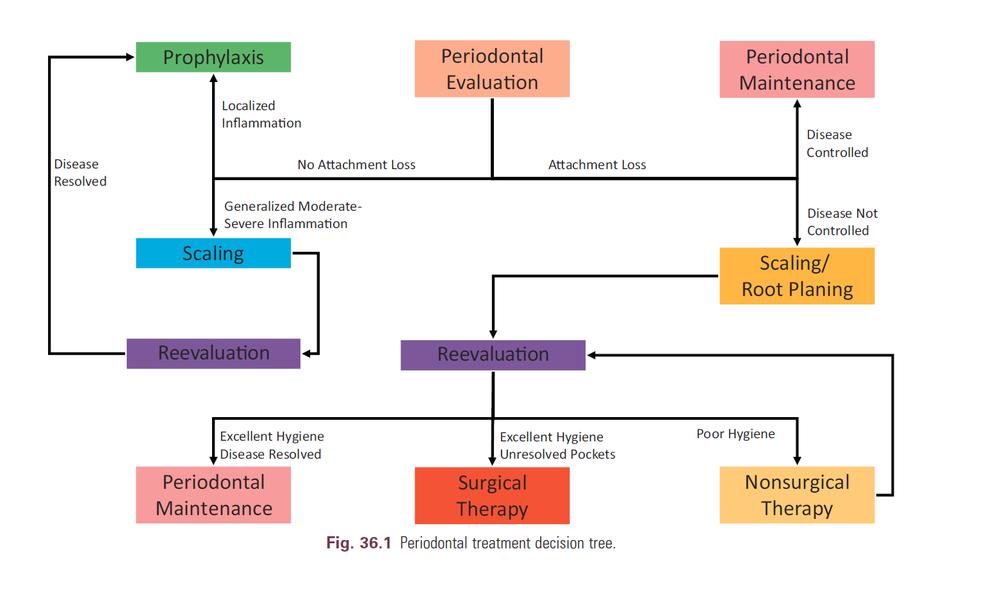 Periodontal treatment tree.png