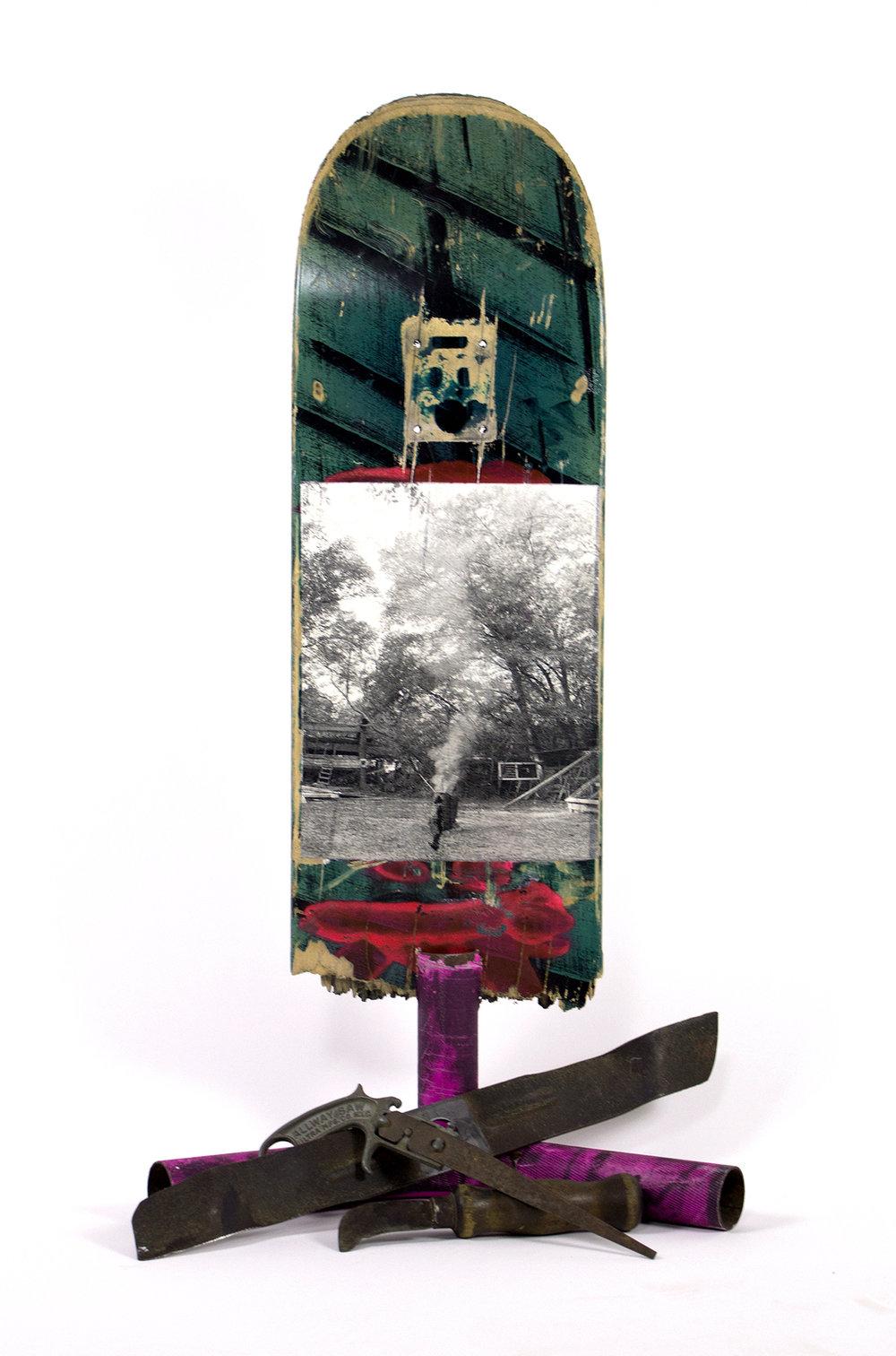 Untitled (Shrine of Blades).jpg