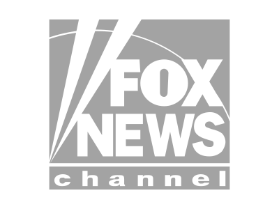 fox-news-logo-gray.png