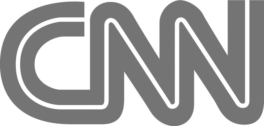 CNN_logo-grayscaled.jpg