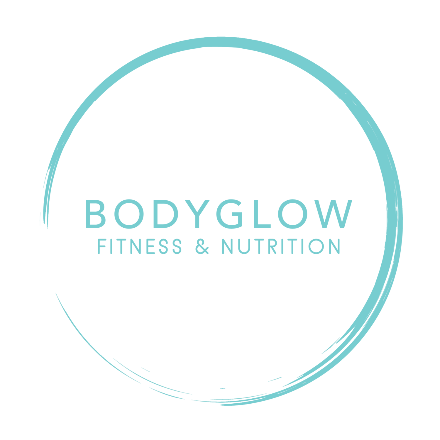 BODYGLOW| ONLINE COACH AND PERSONAL TRAINER FOR THE ACTIVE WOMAN