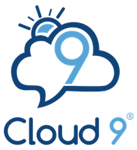 Cloud 9 Bue TM crop small.png