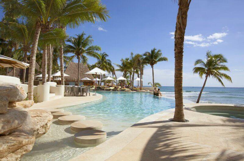 Mahekal-Beach-Resort.jpg
