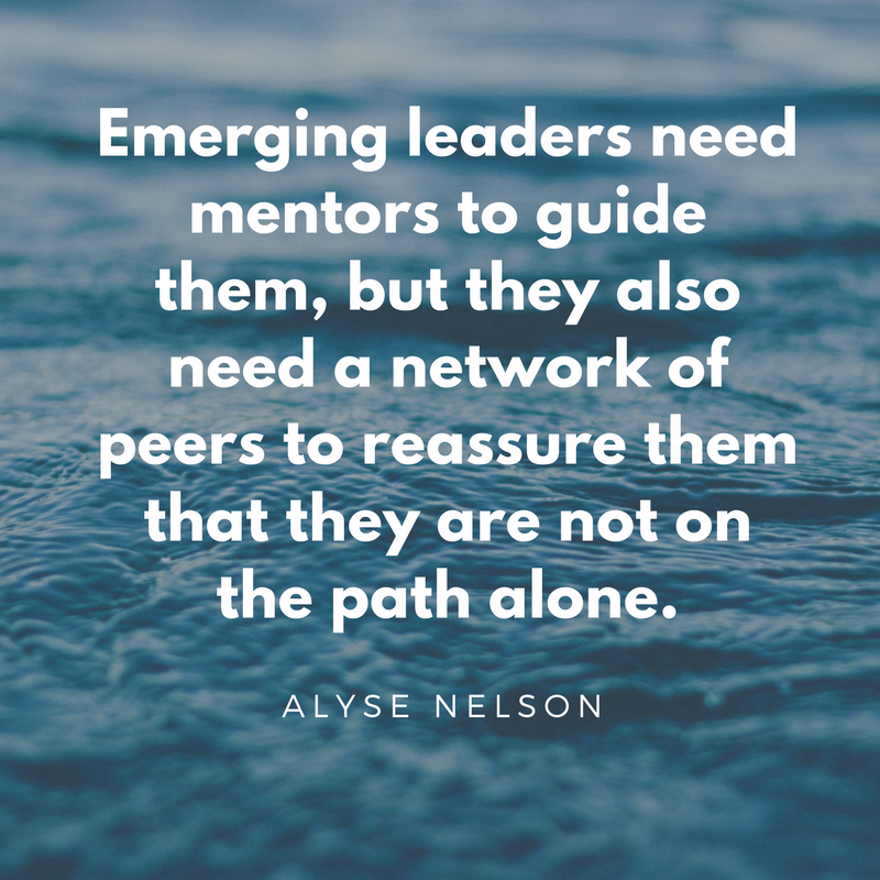 Emerging leaders need mentors.png