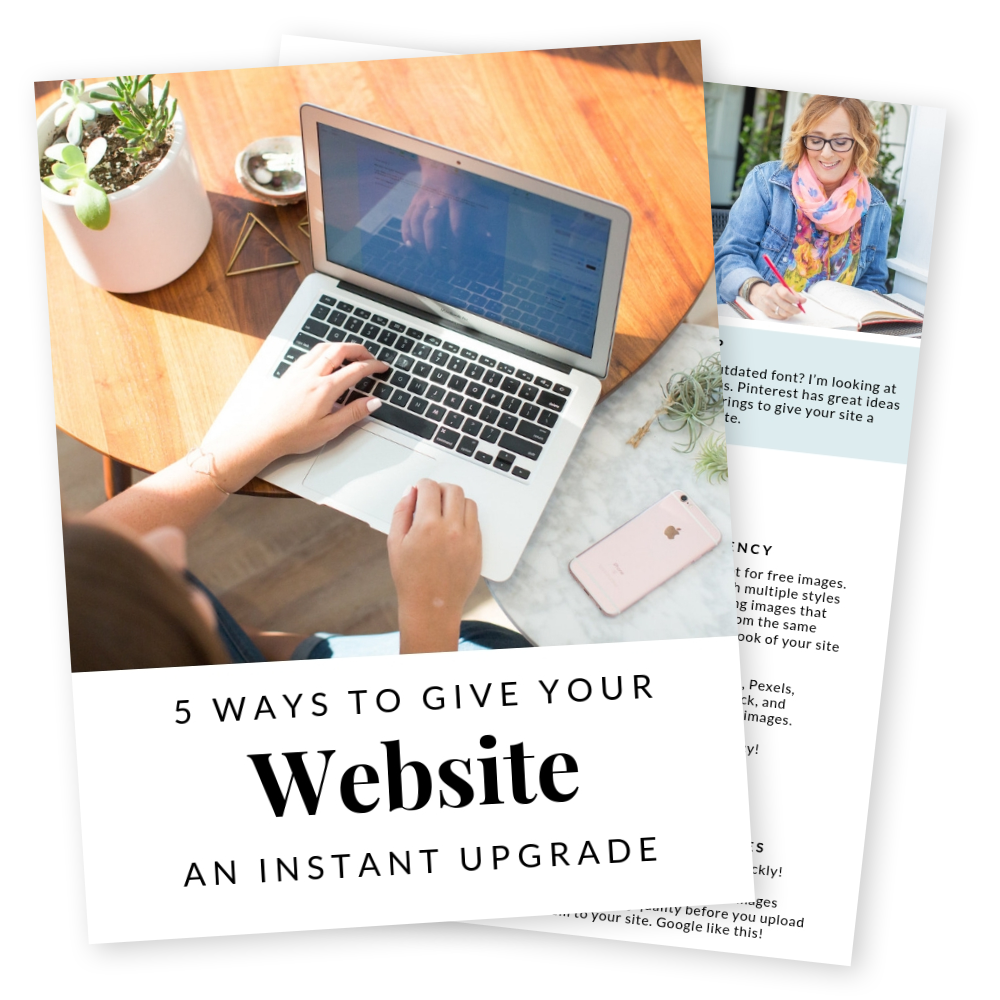 Upgrade_Your_Website_Instantly.png