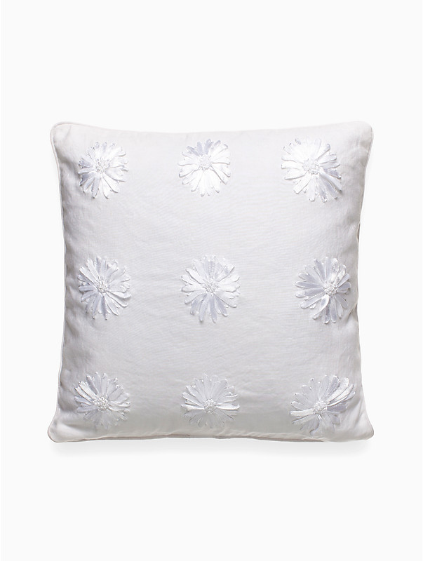 tassel ar spade wells kate cocktail pillows assortment party a shopping as friends soho constellation inspirational two scenic simple nyfw pillow