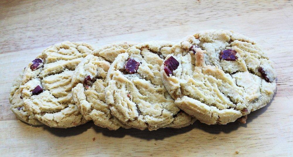 Bacon Cookies.jpg