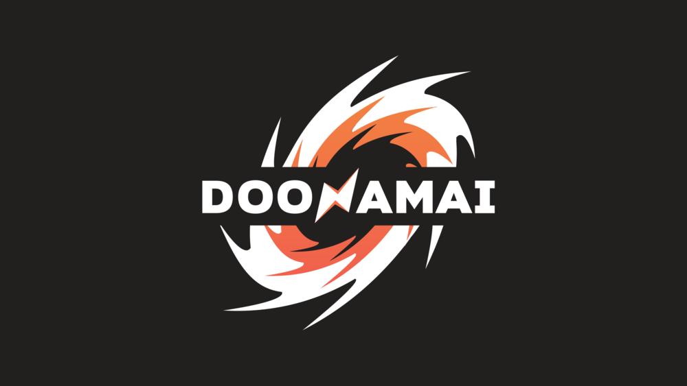 doonamai_dark.png