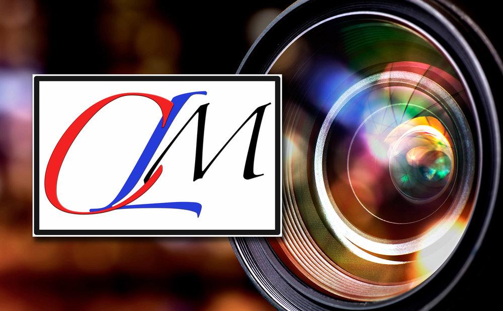 CLenMedia Banner.jpg