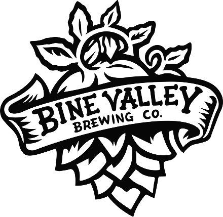 Bine Valley Brewing
