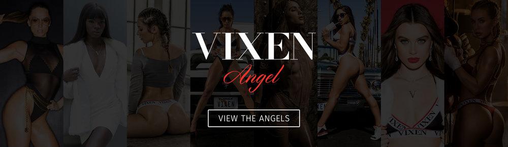 VixenAngelBanner_Retna_2830x820.jpg