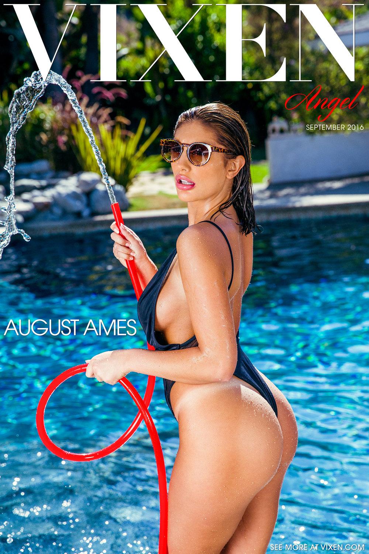 AugustAmes_Angel1.jpg