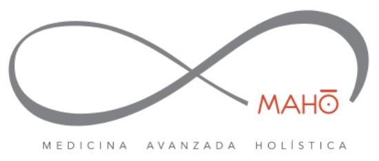 maho logo.jpg