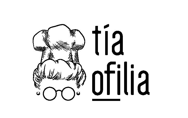 Tia_Ofilia_Vector-logo solo-01.png