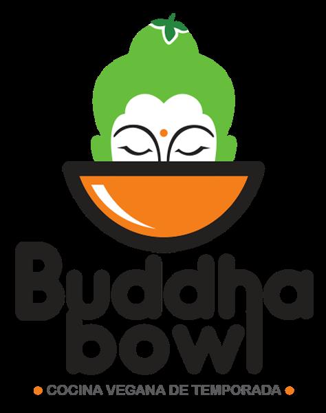 buda bowl.png