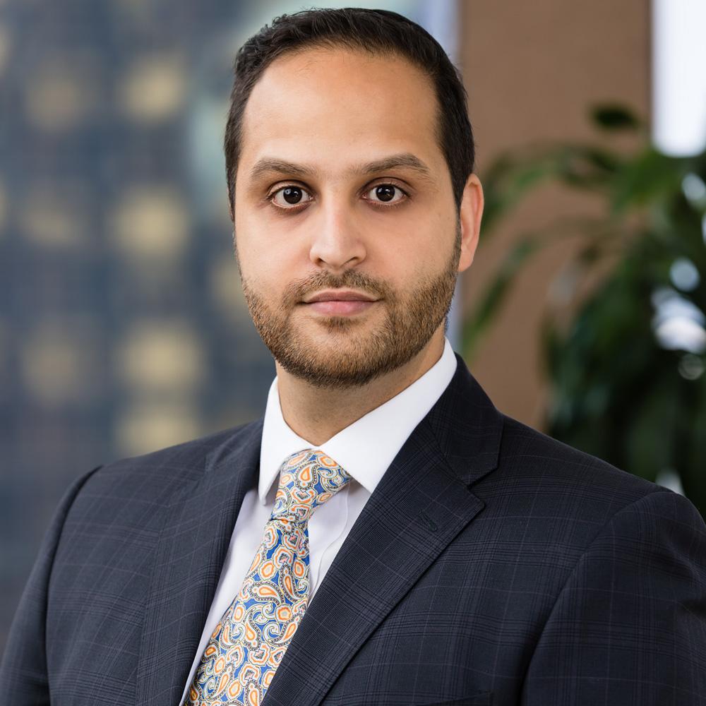 Eli Malakan, CPA - Manager212-605-3119emalakan@pwcpa.comDOWNLOAD V-CARD ⬇