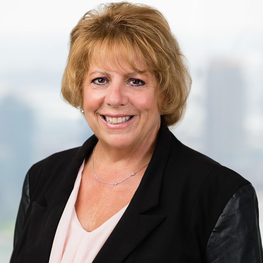 Gabriella Marion, CPA - Tax Manager212-605-3153Gmarion@pwcpa.comDOWNLOAD V-CARD ⬇