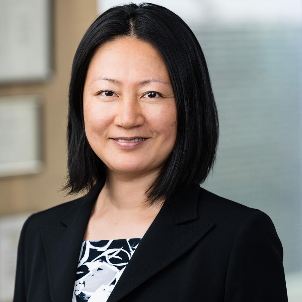 Molly Dong, CPA - Tax Manager212-605-3141mdong@pwcpa.comDOWNLOAD V-CARD ⬇