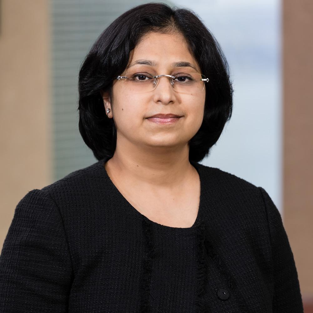 Pallavi Kanade, CPA - Senior Tax Manager212.605.3196pkanade@pwcpa.com