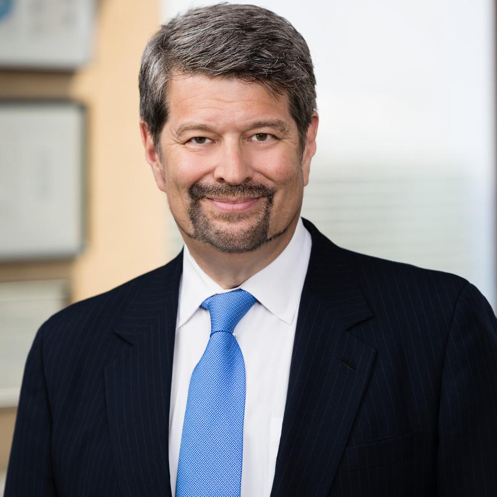 John Lieberman, CPA, PFS - MANAGING DIRECTOR212-605-3151jlieberman@pwcpa.comDOWNLOAD V-CARD ⬇
