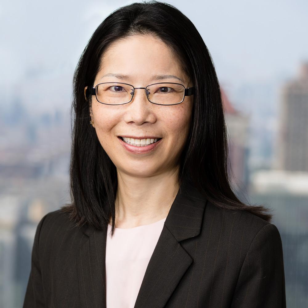 Rita K. Ng, CPA, JD - PARTNER212-605-3136rng@pwcpa.comDOWNLOAD V-CARD ⬇