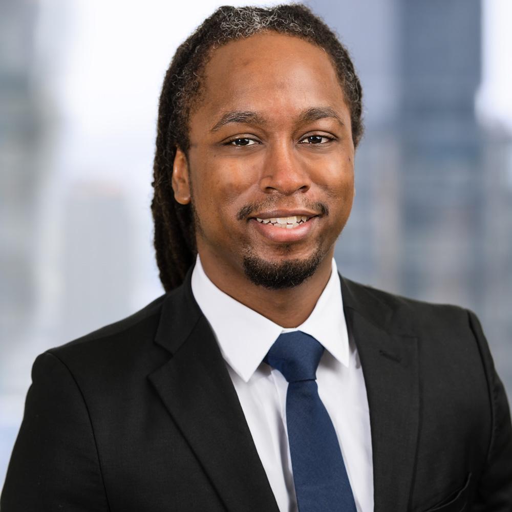 Terrance A. Brown - Staff Accountant212-605-3177tbrown@pwcpa.com