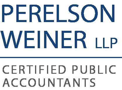 19-0111_PW-Logo-2.png