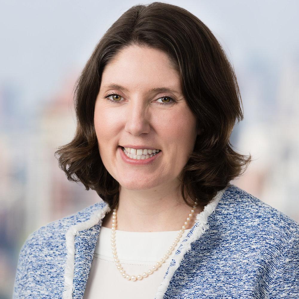 Lauren E. Jones, JD - Tax ManagING DIRECTOR212-605-3170ljones@pwcpa.comDOWNLOAD V-CARD ⬇