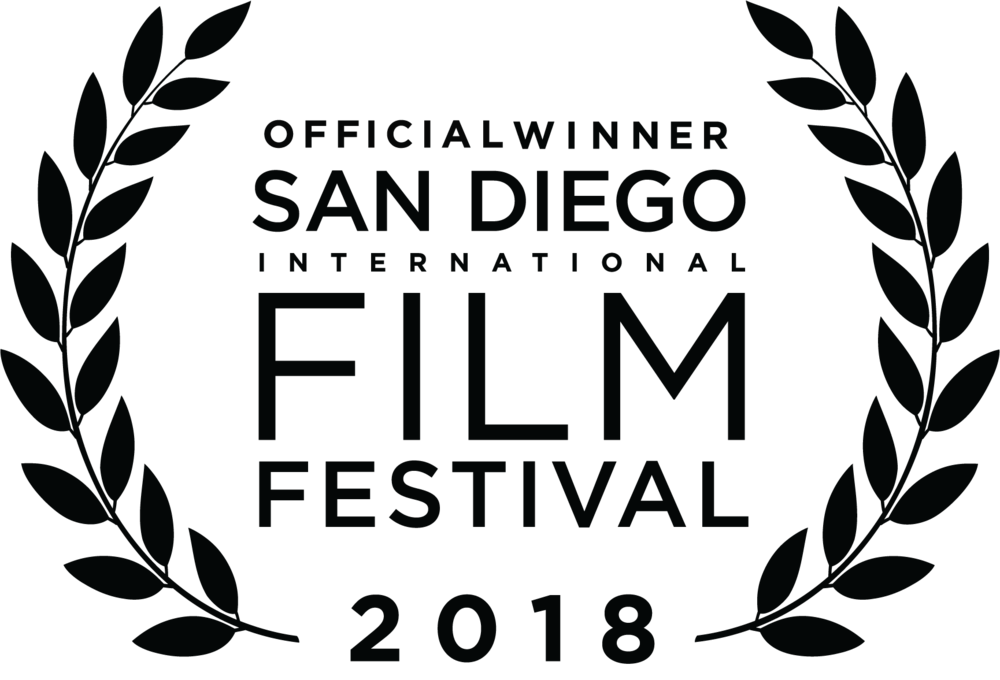 SDiFF-2018 Official Laurel_blackREV.png